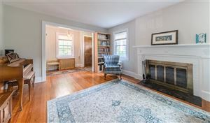 Photo of 64 Longview Avenue, White Plains, NY 10605 (MLS # 4940481)