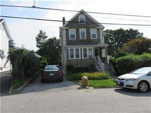 Photo of 22 Hall Avenue, Eastchester, NY 10709 (MLS # 5007481)