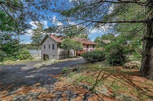 Photo of 29 Surrey Street, Rock Hill, NY 12775 (MLS # 5023481)