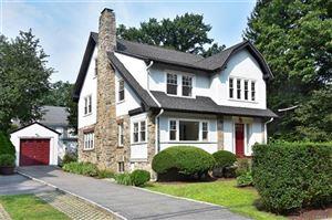Photo of 497 Pelhamdale Avenue, Pelham, NY 10803 (MLS # 4837482)