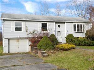 Photo of 13 C E Penney Drive, Wallkill, NY 12589 (MLS # 4852482)