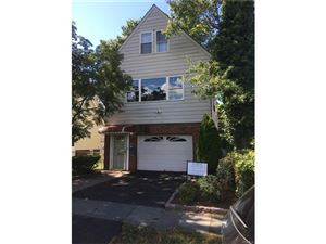 Photo of 554 South 8th Avenue, Mount Vernon, NY 10550 (MLS # 4740483)