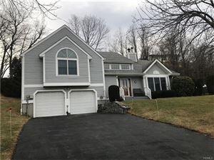Photo of 10 PERRY Street, Cortlandt Manor, NY 10567 (MLS # 4803483)