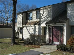 Photo of 52 Jefferson Oval, Yorktown Heights, NY 10598 (MLS # 4804483)