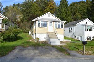 Photo of 270 Lake Shore Drive, Brewster, NY 10509 (MLS # 4849483)