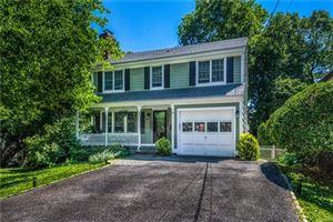 Photo of 8 Burton Road, Larchmont, NY 10538 (MLS # 4951483)