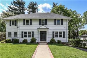 Photo of 7 Putnam Road #A, Scarsdale, NY 10583 (MLS # 5021483)