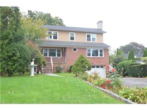 Photo of 6 Pine Circle, Eastchester, NY 10709 (MLS # 4745484)