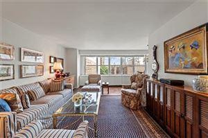 Photo of 205 3rd Avenue #8W, New York, NY 10003 (MLS # 4994484)
