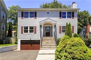 Photo of 1138 Jensen Avenue, Mamaroneck, NY 10543 (MLS # 4969485)