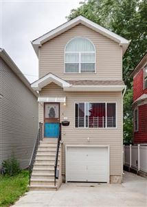 Photo of 145 Winter Avenue, Staten Island, NY 10301 (MLS # 4994485)
