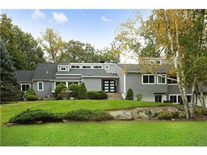 Photo of 110 Law Road, Briarcliff Manor, NY 10510 (MLS # 4800486)