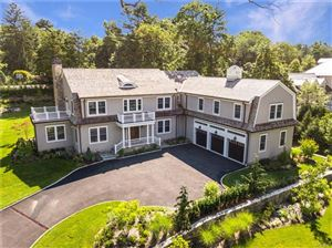 Photo of 33 Oxford Road, Scarsdale, NY 10583 (MLS # 4833486)