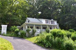 Photo of 946 Route 292, Holmes, NY 12531 (MLS # 4956486)