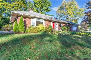 Photo of 159 Princeton Drive, Hartsdale, NY 10530 (MLS # 5112486)