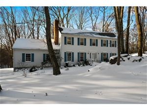 Photo of 50 Holmes Lane, Bedford, NY 10506 (MLS # 4800487)