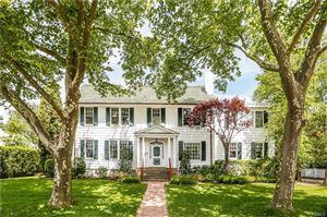 Photo of 50 Magnolia Avenue, Larchmont, NY 10538 (MLS # 4806487)