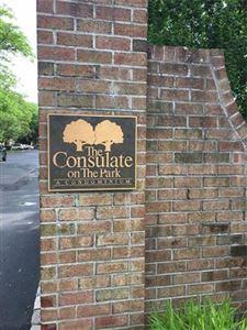 Photo of 2 Consulate Drive #2K, Tuckahoe, NY 10707 (MLS # 4957487)