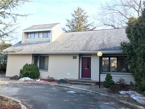 Photo of 28 Grand Avenue, Middletown, NY 10940 (MLS # 6002487)