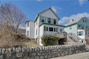 Photo of 9 Fostoria Street, Highland Falls, NY 10928 (MLS # 4913488)