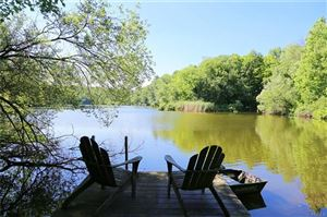 Photo of 32 East Lost Lake Drive, Brewster, NY 10509 (MLS # 4982488)