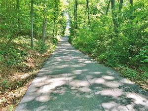 Photo of 453 North Lake Boulevard, Mahopac, NY 10541 (MLS # 4803489)