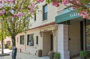 Photo of 172 Myrtle Boulevard #3B, Larchmont, NY 10538 (MLS # 4924489)
