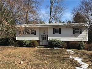 Photo of 96 Edinburgh Road, Middletown, NY 10941 (MLS # 4811490)