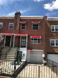 Photo of 4065 Paulding Avenue, Bronx, NY 10466 (MLS # 4817490)