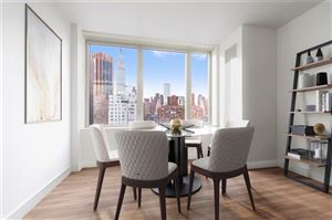 Photo of 225 East 34th Street #14C, New York, NY 10016 (MLS # 4994490)