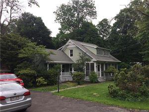 Photo of 30 Maple Road, Cornwall On Hudson, NY 12520 (MLS # 4975491)