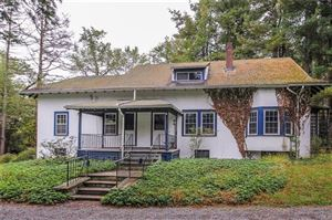 Photo of 191 Byram Lake Road, Mount Kisco, NY 10549 (MLS # 5076491)
