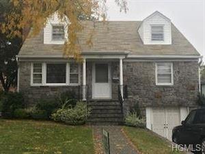 Photo of 10 Ridge Street, Eastchester, NY 10709 (MLS # 5112491)