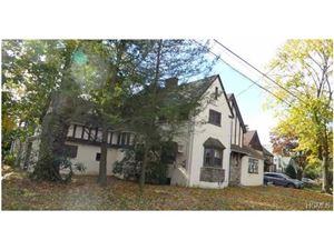 Photo of 4 Upland Road, New Rochelle, NY 10804 (MLS # 4749492)