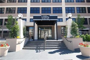 Photo of 100 New Roc City Plaza, New Rochelle, NY 10801 (MLS # 4845492)
