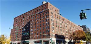 Photo of 130 Lenox Avenue #533, New York, NY 10026 (MLS # 5118493)