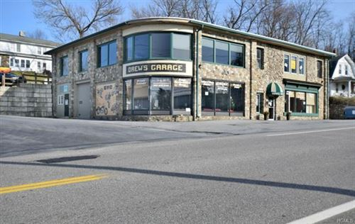 Photo of 2 Schoolhouse Road #2B - Right Garage 2n, Pine Island, NY 10969 (MLS # 5125493)