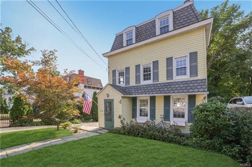 Photo of 216 Union Avenue, Mamaroneck, NY 10543 (MLS # 6000493)