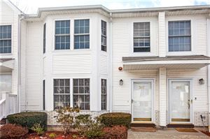 Photo of 355 Old Tarrytown Road #307, White Plains, NY 10603 (MLS # 4809494)