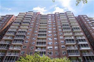 Photo of 3530 Henry Hudson Parkway, Bronx, NY 10463 (MLS # 4829494)