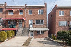 Photo of 2452 Wilson Avenue, Bronx, NY 10469 (MLS # 4806495)