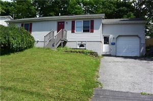 Photo of 40 Gladstone Avenue, Walden, NY 12586 (MLS # 4967495)