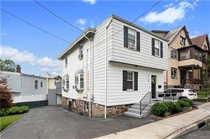 Photo of 116 Pelham Street, Mamaroneck, NY 10543 (MLS # 5003495)