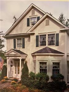 Photo of 19 Isabella Court, Brewster, NY 10509 (MLS # 5057495)