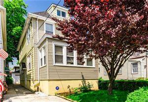 Photo of 4219 Napier Avenue, Bronx, NY 10470 (MLS # 4822496)