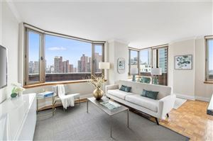 Photo of 400 East 90th Street #21B, New York, NY 10128 (MLS # 4939496)
