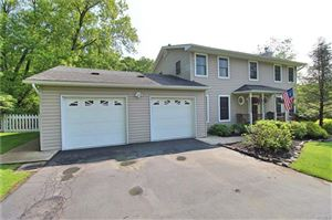 Photo of 44 Sunset Terrace, Highland Mills, NY 10930 (MLS # 4945496)