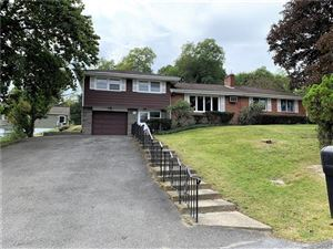 Photo of 216 Edgewood Drive, Newburgh, NY 12550 (MLS # 5068496)