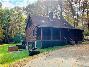 Photo of 81 Airport Road, Eldred, NY 12732 (MLS # 5119496)