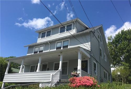 Photo of 221 Husted Street, Port Chester, NY 10573 (MLS # 6000496)